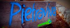 Direzione vacanze --> PietravivaCountryB C.da Figazzano 17 72014 #cisternino #valleditria #trulli #trullo South of #italy www.bbpietraviva.it