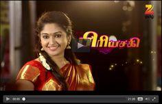 Priyasaki 01-02-16 Zee Tamil Tv Serial Online                        http://www.freetamilserial.com/zee-tamil-tv/priyasaki-01-02-16-zee-tamil-tv-serial-online/