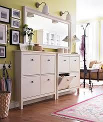 Image result for biała cegla na korytarzu