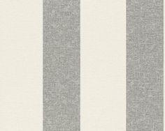 Ryan Wallcoverings Ltd - Florentine Wallpaper 448764, €42.00 (http://www.ryanwallcoverings.com/florentine-wallpaper-448764/)