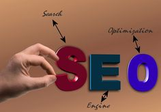 Top Search Engine Optimization Companies in USA   Best SEO Agencies In United States  Top SEO Company in USA  Photo Credit: Kai Stachowiak   We made a list of best seo company in USA. Three things you need to keep in mind while making a decision to chose a seo agency for promoting your website-    1. Your Need    2. Geographical Location    3. Your Budget  we mention the key things for you to make a great choice. Our selection is not absolute you may disagree with us. But these companies are…