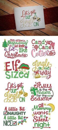 48 exciting embroidery designs kitchen towels images kitchen rh pinterest com