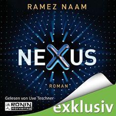 Nexus Hörbuch