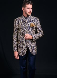 Gujralsons Info & Review | Wedding Groom Wear in Delhi NCR | Wedmegood