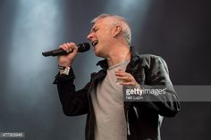 download 2015 thunder photos - Google Search