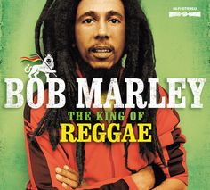 Bob Marley The King Of Reggae - Le Coffret Evenement de la légende du reggae - https://itunes.apple.com/fr/album/bob-marley-the-king-of-reggae/id968087635 - #GregoryIsaacs #AlphaBlondy #Alborosie #DamianMarley #FreddieMacgregor #MarciaGriffiths #Sly&Robbie #BobMarley #Reggae