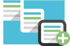 Google выпустил Enhanced Campaigns для бизнеса