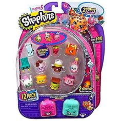 Shopkins Season 5 12  Pack Shopkins https://www.amazon.com/dp/B019IJ690I/ref=cm_sw_r_pi_dp_MfqKxbQ08TF57