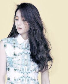 f(x) Krystal #streetstyle