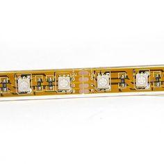 Flexible LED Strips Led Strip, Strip Lighting