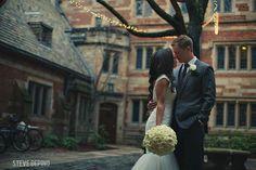 wedding photojournalism, wedding photography, Steve DePino Photography, wedding portrait, bridal portrait, bride and groom