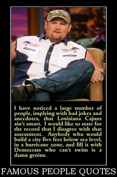 LMAO, AHHH love me some redneck honesty