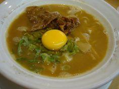 「大阪市中央区」 ラーメン東大 道頓堀店|夫婦で食べ歩き+2