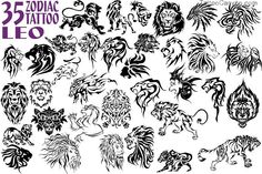 Tattoo Designs Infinity picture 14014