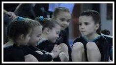 Simply Liv | Level 4 Gymnastics New Level 3 |