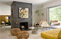 5 dicas para decorar seu primeiro apartamento ou casa | 003 brentwood residence