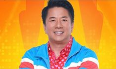 Wowowin host Willie Revillame donates this amount to frontliners who are working hard amid the community quarantine due to Willie Revillame, Work Hard, Celebrities, Community, Wallpaper, Art, Art Background, Celebs, Working Hard