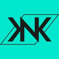 DJ KNK - Bass Love 2017 (Free Download) by DJ KNK on SoundCloud