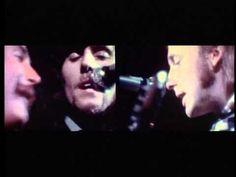 Crosby, Stills & Nash (Live) -  Suite: Judy Blue Eyes, Woodstock 1969