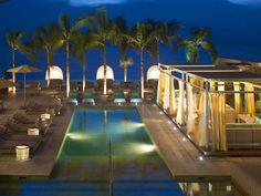 Panama- Si tratta di uno dei migliori e più comuni destinazioni per i pensionati provenienti da diversi paesi del mondo. E 'noto come uno dei migliori paesi per le imprese ed è anche conosciuto per i suoi ospedali, ristoranti e altre necessità per vivere una vita confortevole. Un low budget che varia da $ 1700 a $ 2.500 è abbastanza per voi al mese per vivere lì.