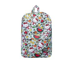 fbb0bbe8c 35 Best Hello Kitty backpacks images in 2019 | Hello kitty stuff ...