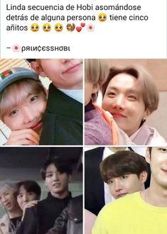 eStA cHiKitO Jung Hoseok, Jhope, Blackpink Memes, Drama Memes, Bts Chibi, Bts Video, Bts Lockscreen, Album Bts, Bts Pictures