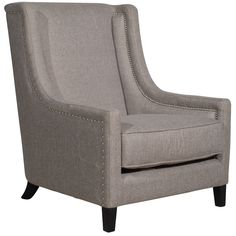 kelly hoppen armchair the kelly hoppen furniture collection is now stocked at barker barker furniture