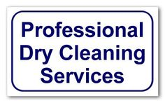 Norton Supply - America's Laundry and Dry Cleaning Supply Superstore Dry Cleaning Services, Cleaning Supplies, Laundry Service, Sign, Laundry, Cleaning Agent, Signs, Board