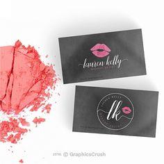 Makeup Logo Design Makeup Artist Logo Makeup Design Lips Logo