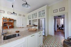 kitchen Kitchen Cabinets, Interiors, Doors, Design, Home Decor, Restaining Kitchen Cabinets, Slab Doors, Homemade Home Decor, Kitchen Base Cabinets