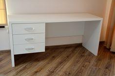 Corner Desk, Furniture, Home Decor, Desktop, Corner Table, Decoration Home, Room Decor, Home Furnishings, Home Interior Design