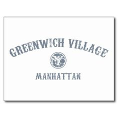 Greenwich Village Postcards in each seller & make purchase online for cheap. Choose the best price and best promotion as you thing Secure Checkout you can trust Buy bestThis Deals          	Greenwich Village Postcards Here a great deal...