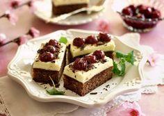 Cheesecake, Pudding, Desserts, Food, Candy, Chocolate Candies, Pies, Kuchen, Tailgate Desserts