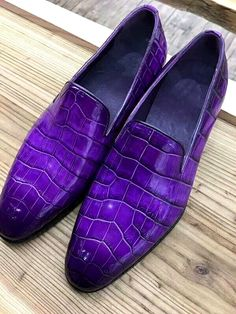 Shoes Men's Shoes Choudory Zapatos Hombre Italian Shoes Brands Man Prom Red High Heels Shoes Pointed Toe Snake Skin Leather Dress Wedding Shoes More Discounts Surprises