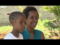 BBC News  Our Sister's- Kenya's Westgate siege mother and children 'played dead'