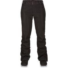Dakine Tamarack Damen Pant Ski-/Snowboard Hose Black