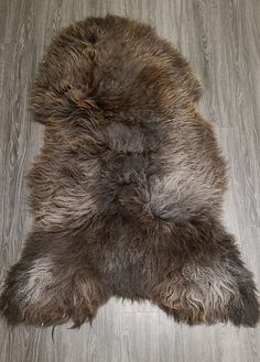 Sheepskin Throw, No Photoshop, Photo Retouching, Natural Shapes, Mold And Mildew, Photo Manipulation, Scandinavian, Things To Come, Etsy Shop