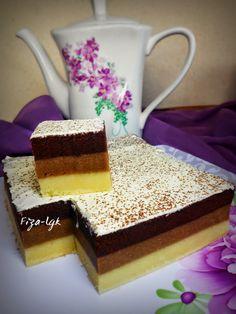 Ideas for cake vanilla recipe eggs Pastry Recipes, Cake Recipes, Dessert Recipes, Decorating Icing Recipe, Bolu Cake, Cake Mix Muffins, Resep Cake, Cookie Recipes From Scratch, Steamed Cake