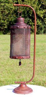 Lantern on Stand (1 available) #Wedding #Rental #WeddingRental #Vintage #Photography #Photoshoot #Houston #Spring #Tomball #Woodlands #Katy #Texas #SomethingGoodeVintageRentals #SomethingGoode