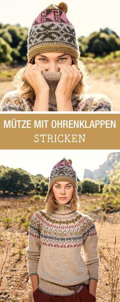 Die 729 besten Bilder von stricken in 2018   Crochet Pattern ...
