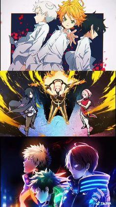 Deku Anime, Anime Demon, Manga Anime, Anime Love, Anime Guys, Naruto Shippuden Anime, Naruto Sasuke Sakura, Anime Fight, Best Anime Shows