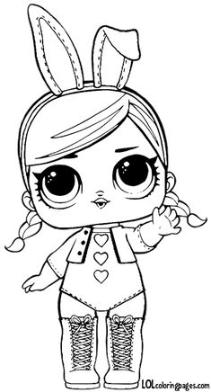 Nice Lol Cartoon Coloring Pages that you must know, You?re in good company if you?re looking for Lol Cartoon Coloring Pages Fox Coloring Page, Unicorn Coloring Pages, Cute Coloring Pages, Cartoon Coloring Pages, Christmas Coloring Pages, Animal Coloring Pages, Coloring Pages To Print, Printable Coloring Pages, Adult Coloring Pages