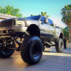 23 Best Mega Trucks Images Monster Trucks Cool Trucks Pickup Trucks