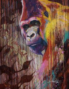 artist: noe two #streetart