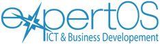 eXpertOS osuuskunnan tarkoituksena on tuottaa kilpailukykyisiä palveluja ICT-alan ja liiketoiminnan kehittämisen asiakkailleen. Osuuskunnan tarkoituksena on tarjota jäsenilleen mahdollisuus työllistyä osuuskunnan verkoston kautta osa- tai kokoaikaisiin työsuhteisiin. Business, Store, Business Illustration