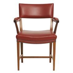 Furniture | Svenskt Tenn