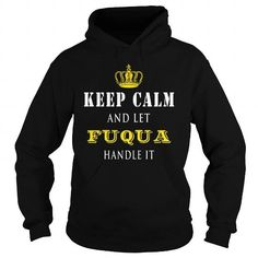 KEEP CALM AND LET FUQUA HANDLE IT #name #beginF #holiday #gift #ideas #Popular #Everything #Videos #Shop #Animals #pets #Architecture #Art #Cars #motorcycles #Celebrities #DIY #crafts #Design #Education #Entertainment #Food #drink #Gardening #Geek #Hair #beauty #Health #fitness #History #Holidays #events #Home decor #Humor #Illustrations #posters #Kids #parenting #Men #Outdoors #Photography #Products #Quotes #Science #nature #Sports #Tattoos #Technology #Travel #Weddings #Women
