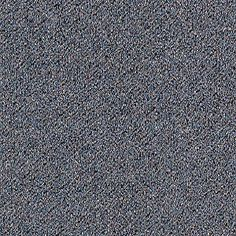 Pixel Point Cornflower - Save 30-60% - Call 866-929-0653 for the Best Prices! Aladdin by Mohawk Commercial Carpet