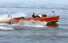 1931 Chris-Craft 22' Chris Craft Boats, Wood Boats, Speed Boats, Vintage Wood, Classic, Crafts, Derby, Wooden Boats, Fast Boats
