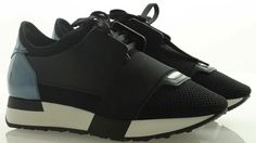 ... Balenciaga Sneakers, Shoes Style, Fashion Shoes
